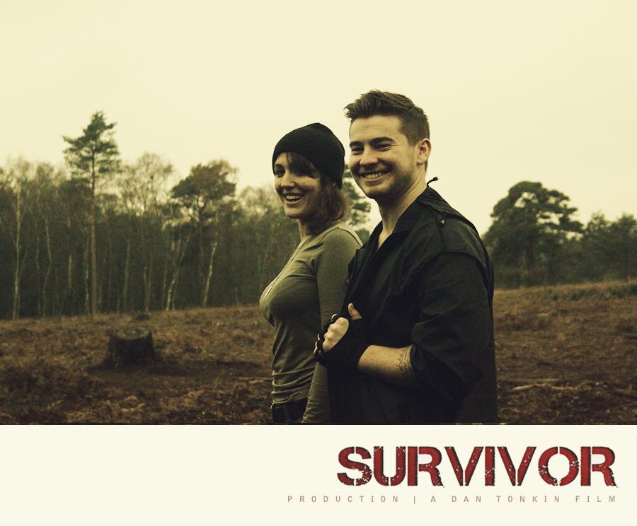 survivor (67).jpg