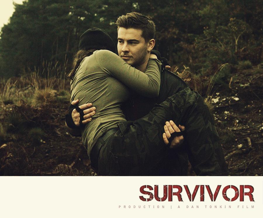 survivor (68).jpg