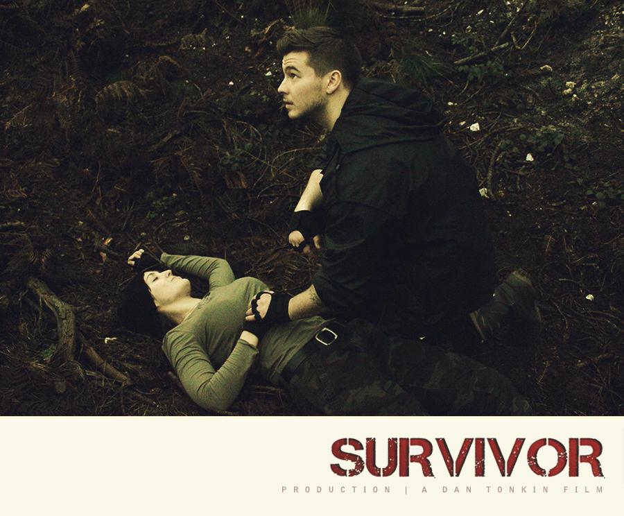 survivor (69).jpg