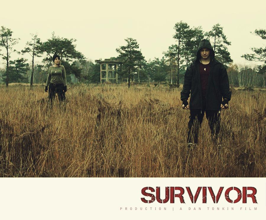 survivor (70).jpg