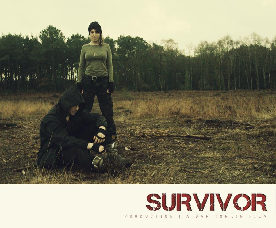 survivor (71).jpg
