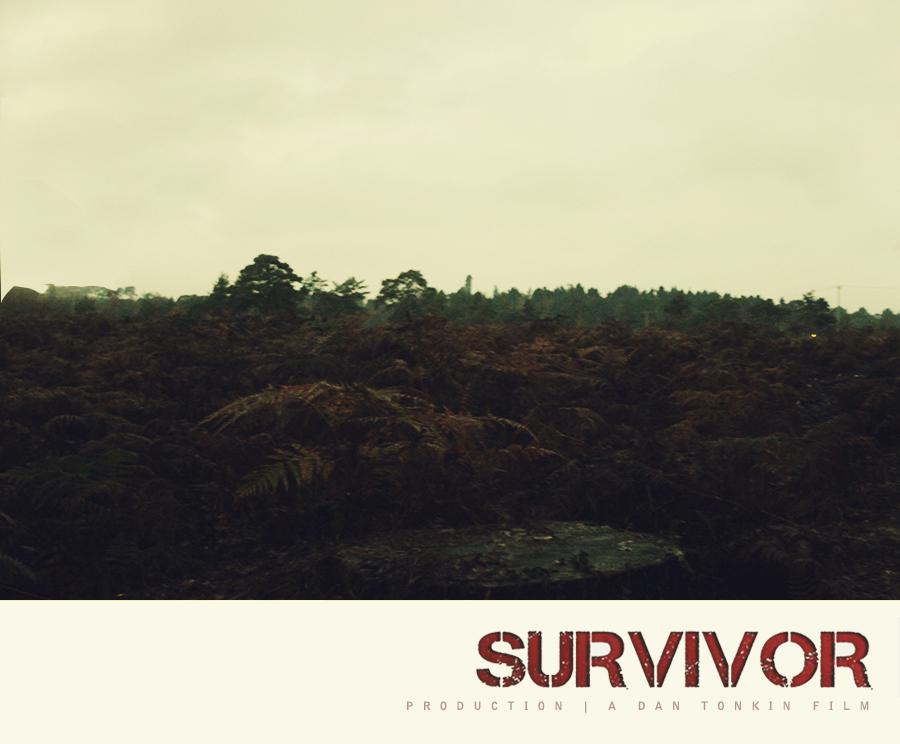 survivor (72).jpg