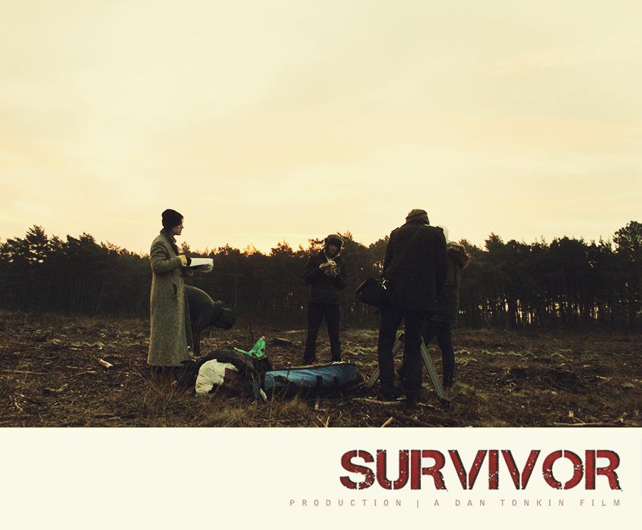 survivor (73).jpg