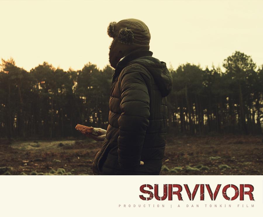 survivor (74).jpg