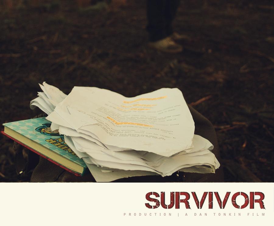 survivor (75).jpg