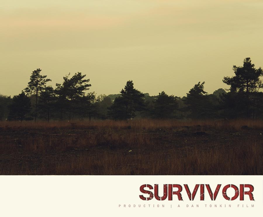 survivor (76).jpg