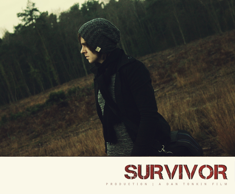 survivor (77).jpg
