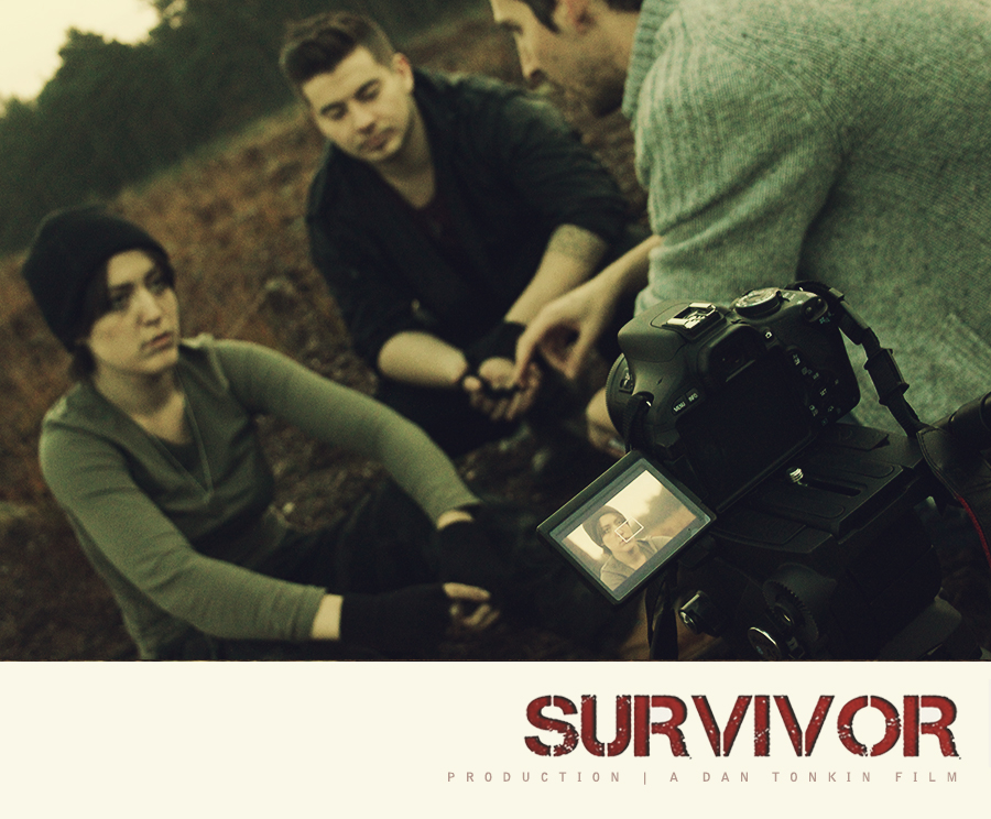 survivor (78).jpg
