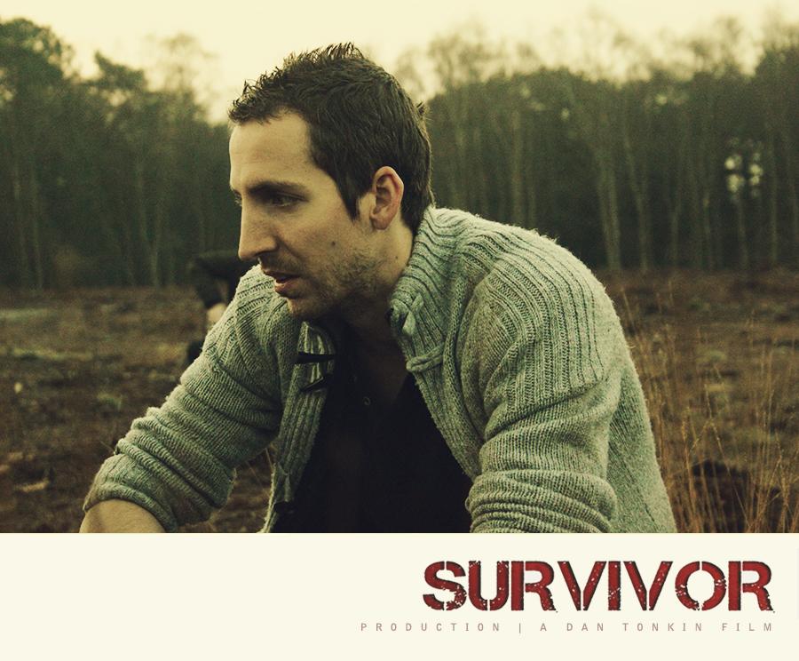 survivor (79).jpg