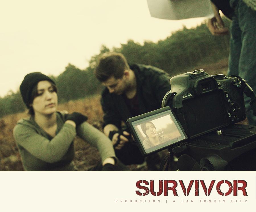 survivor (80).jpg