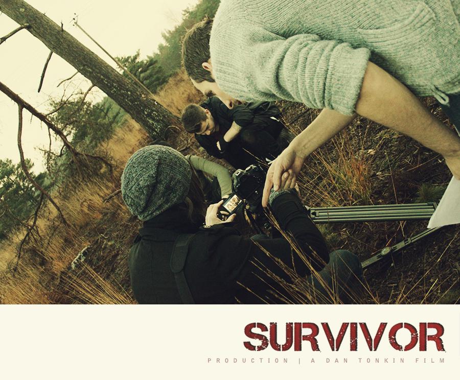 survivor (81).jpg