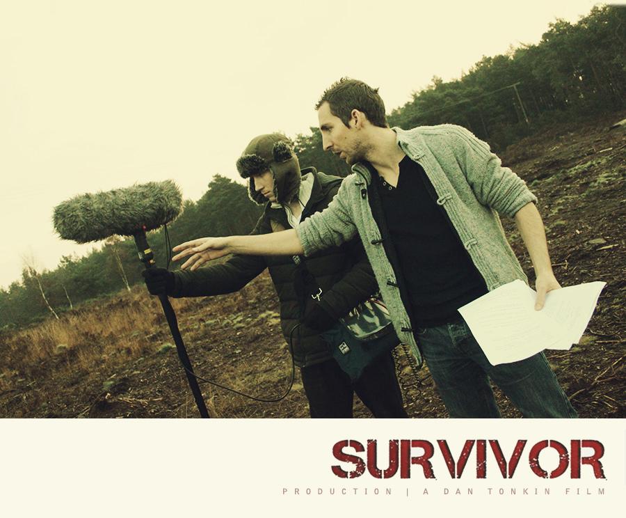 survivor (82).jpg
