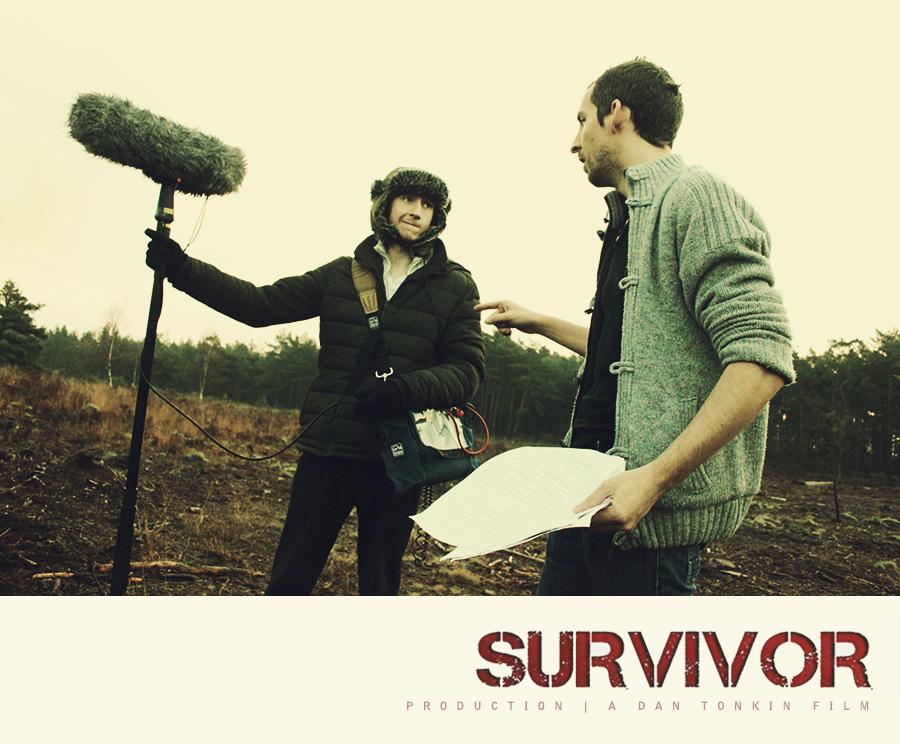 survivor (83).jpg