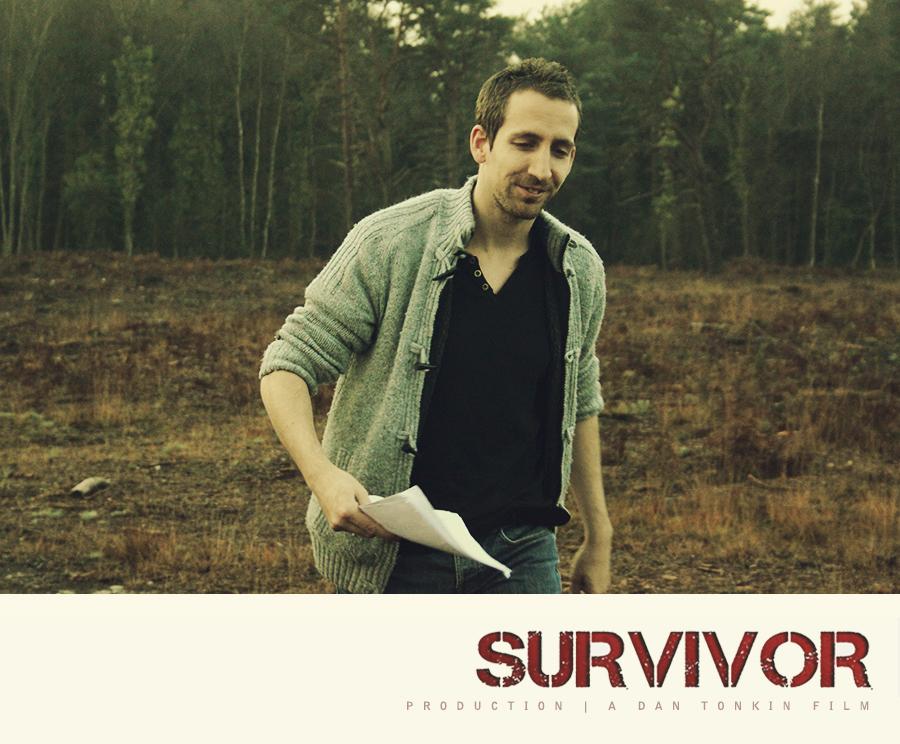 survivor (84).jpg