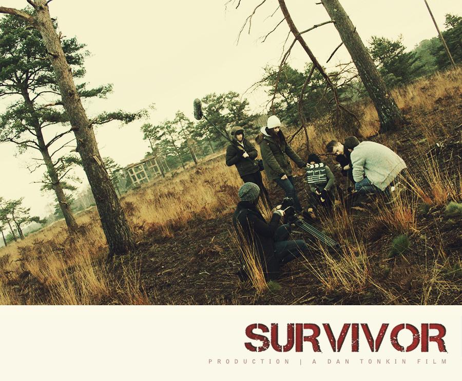 survivor (85).jpg