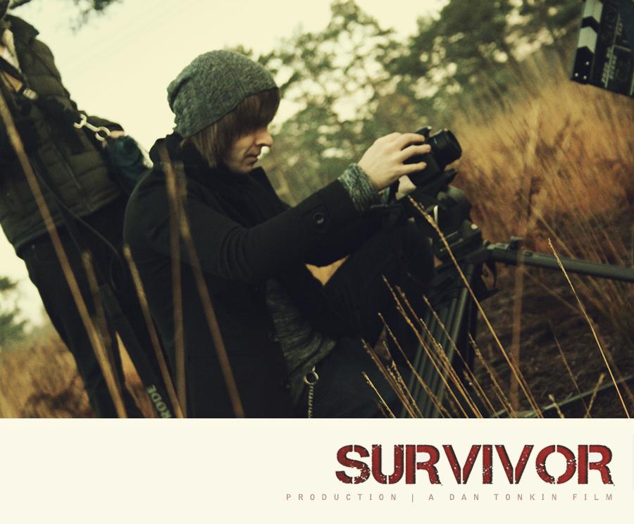 survivor (86).jpg