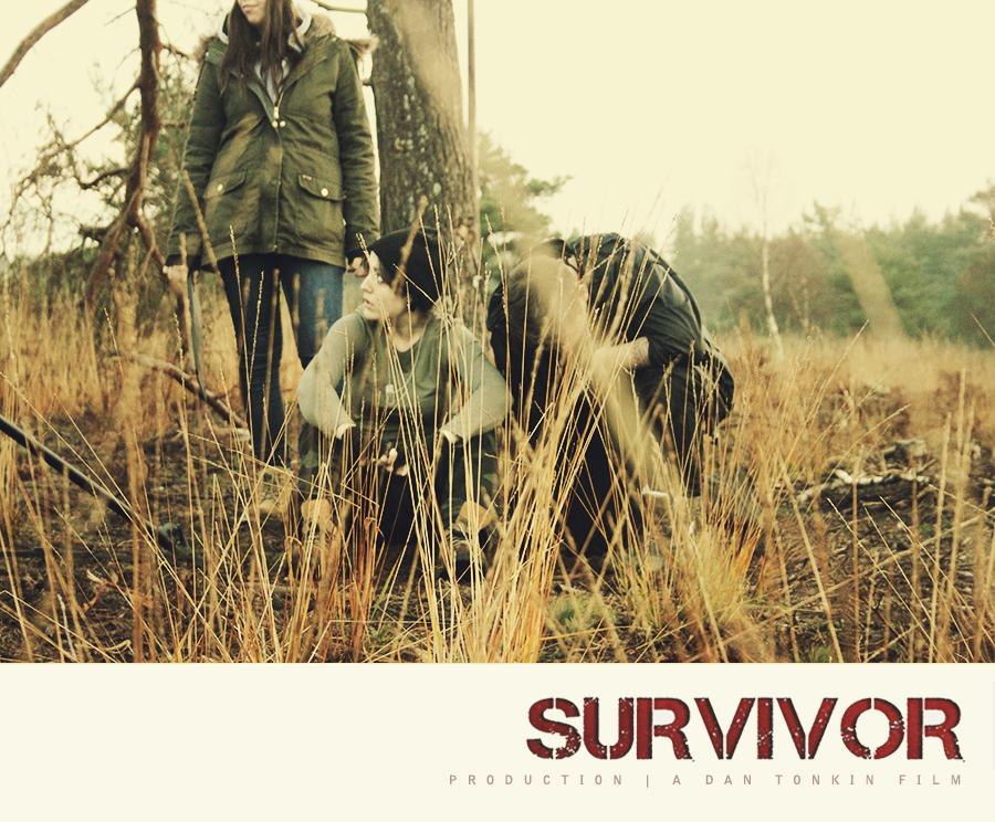 survivor (87).jpg