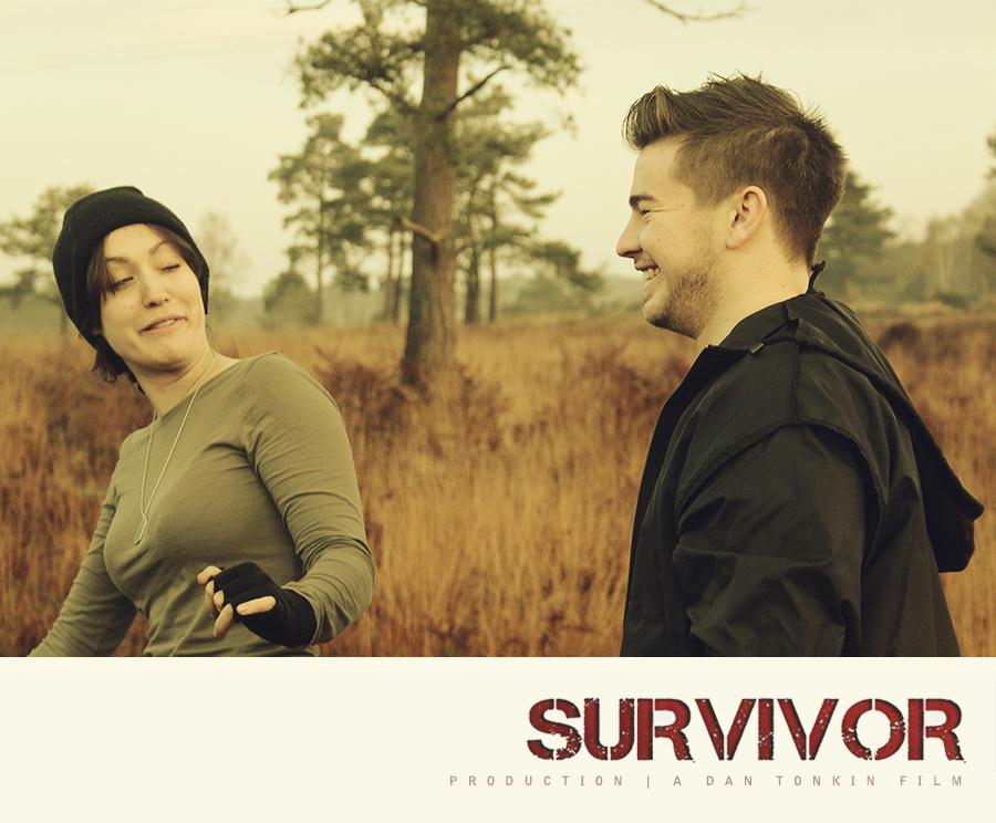 survivor (88).jpg