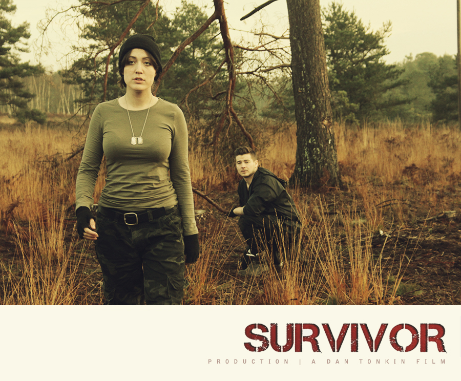 survivor (89).jpg