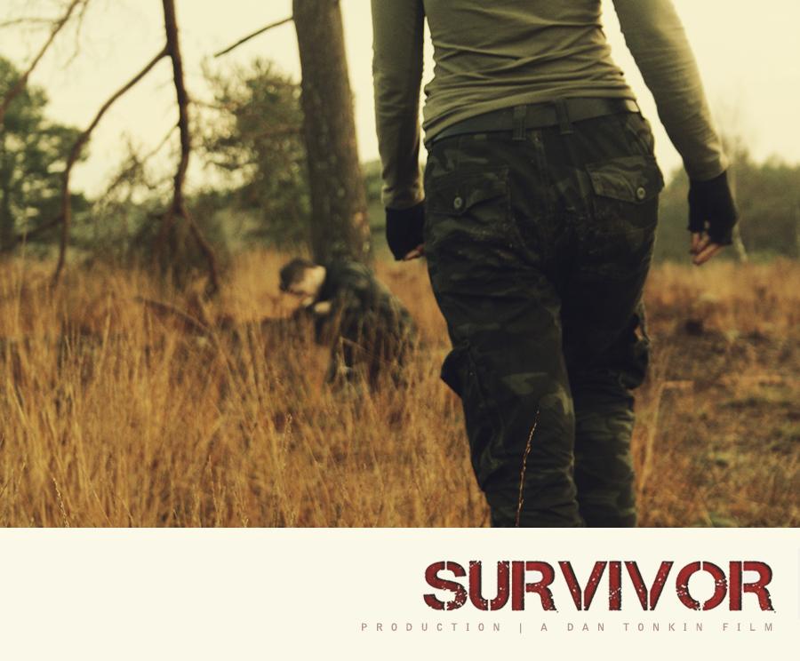 survivor (90).jpg