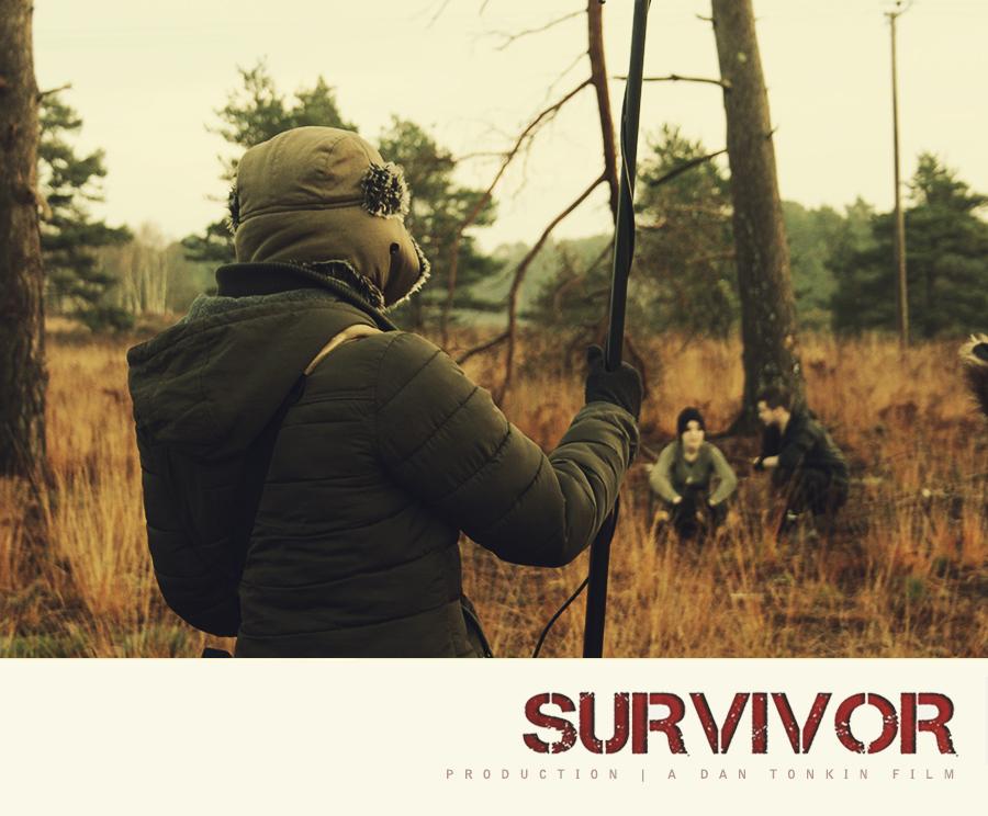 survivor (91).jpg