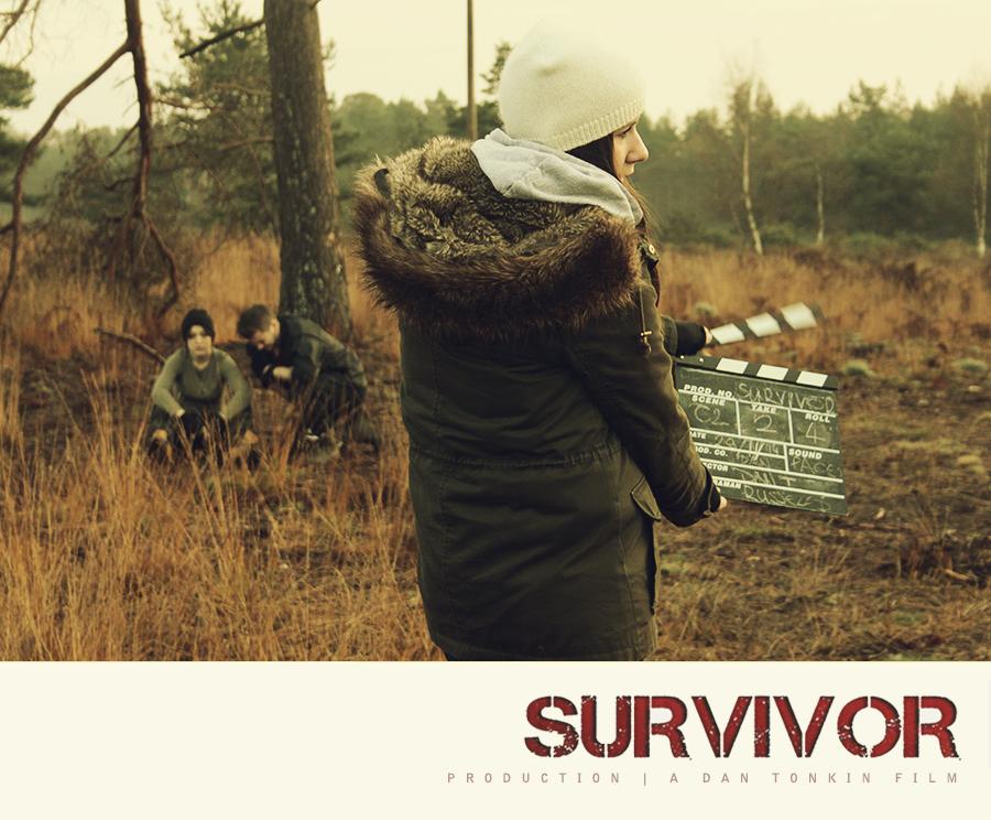 survivor (92).jpg
