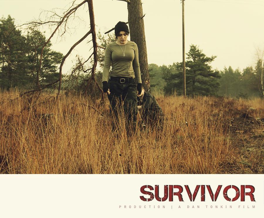 survivor (93).jpg