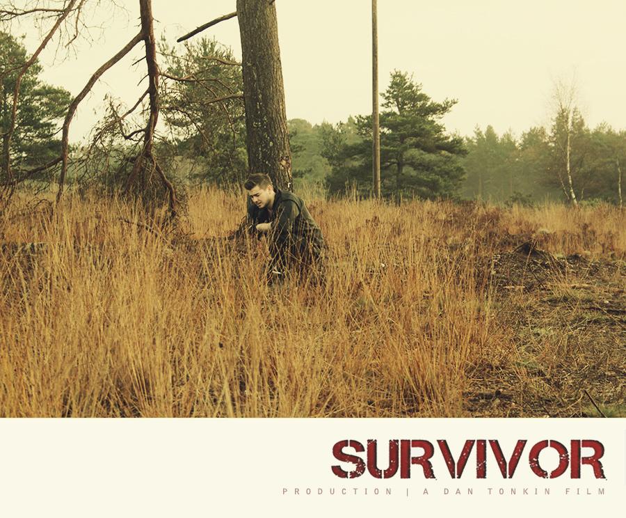 survivor (94).jpg