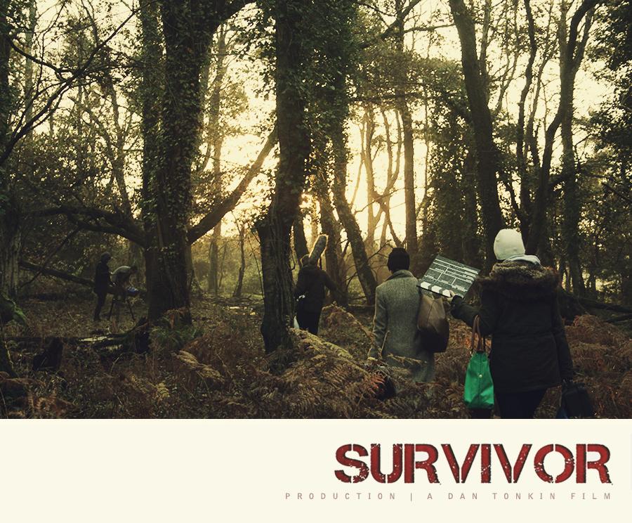 survivor (95).jpg