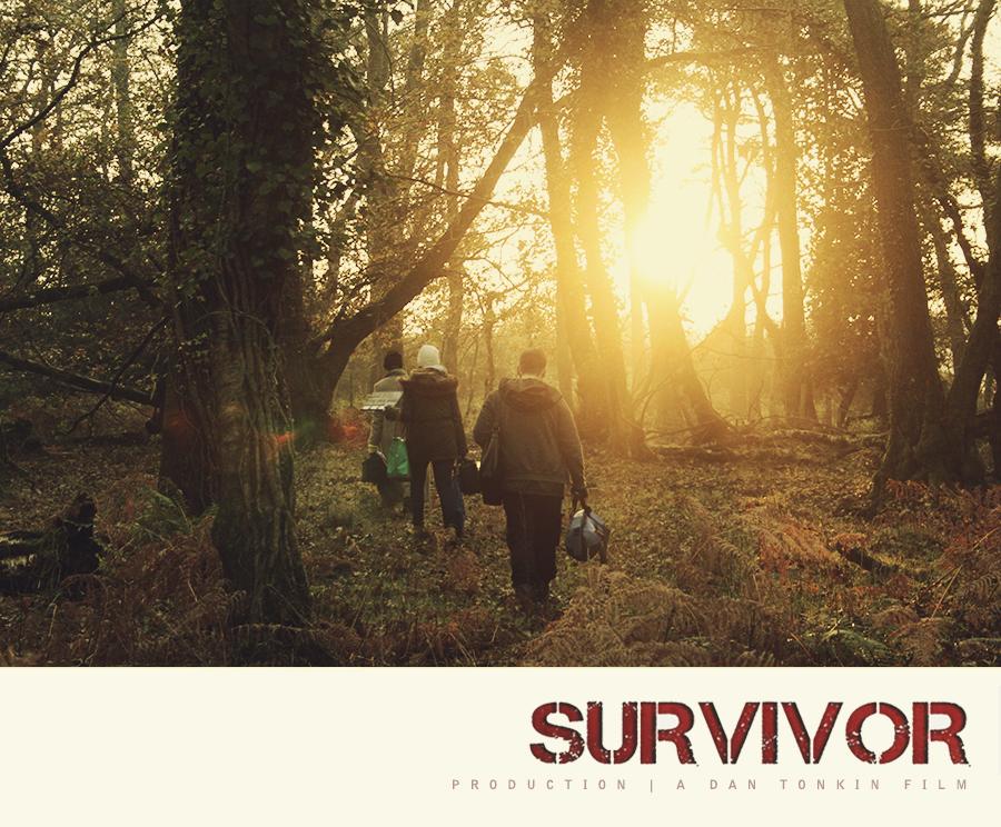 survivor (96).jpg