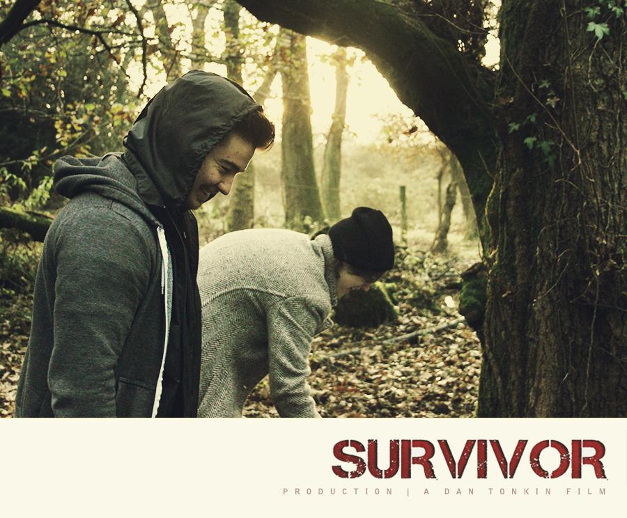 survivor (97).jpg