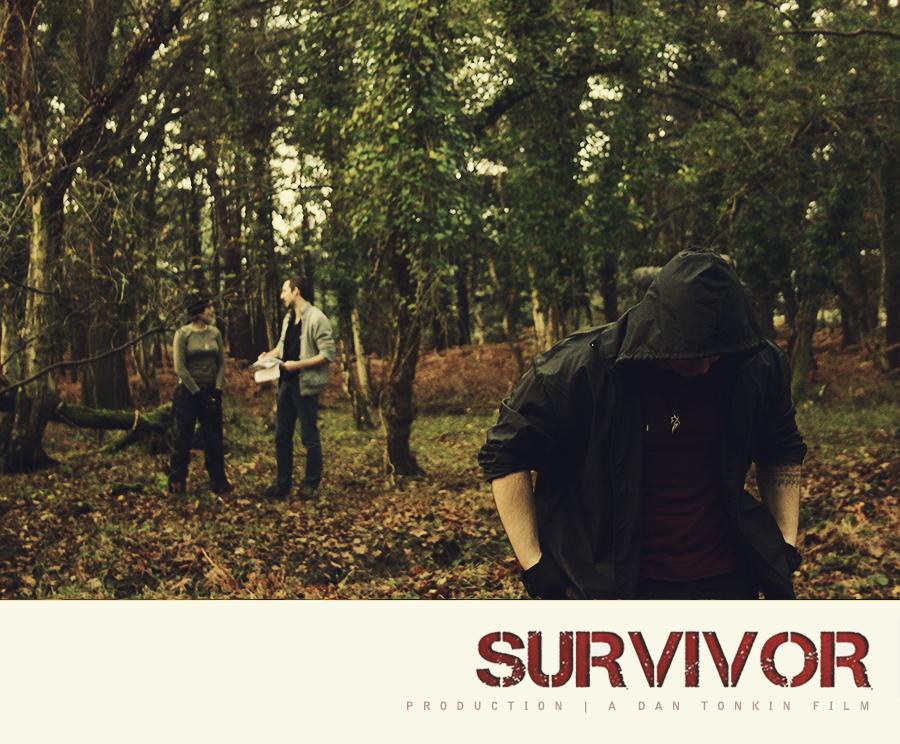 survivor (99).jpg