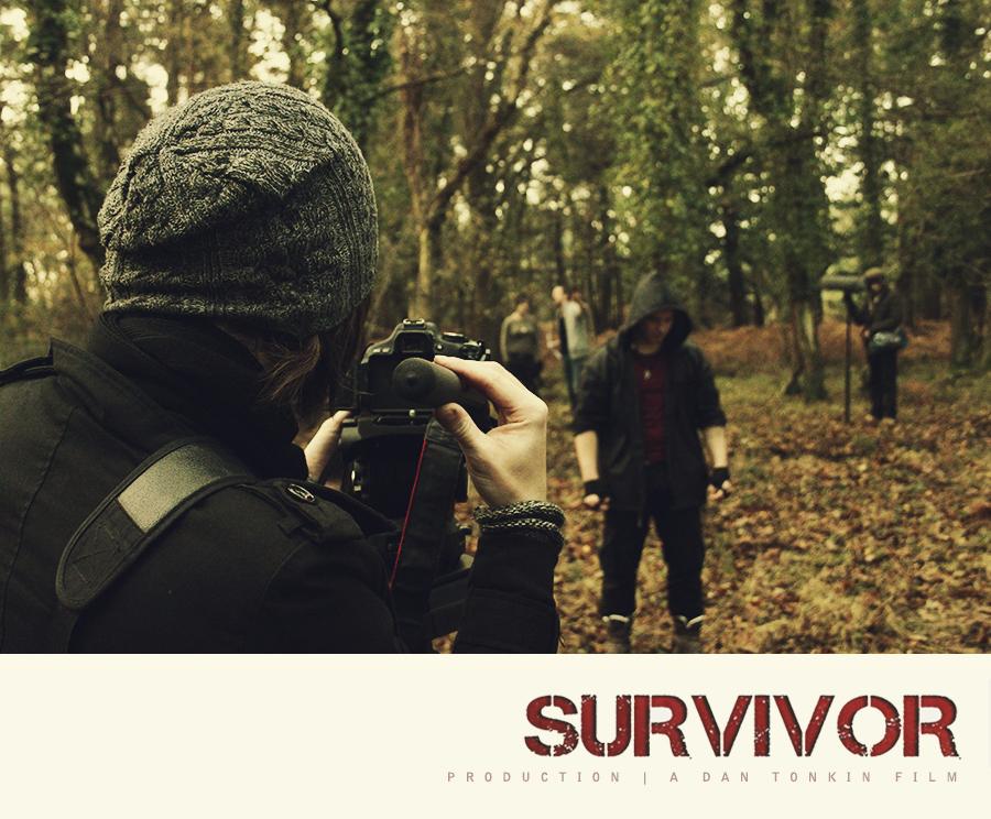 survivor (100).jpg