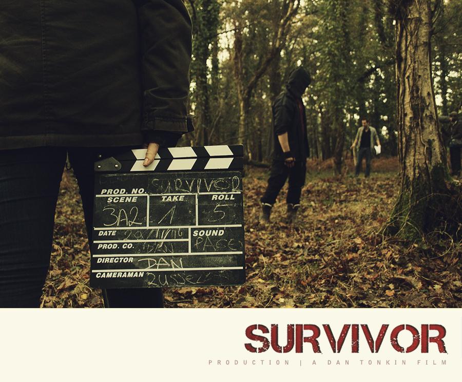survivor (101).jpg