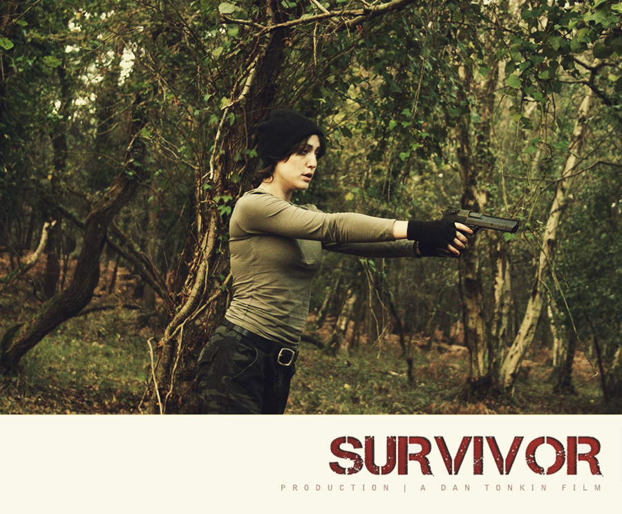 survivor (102).jpg