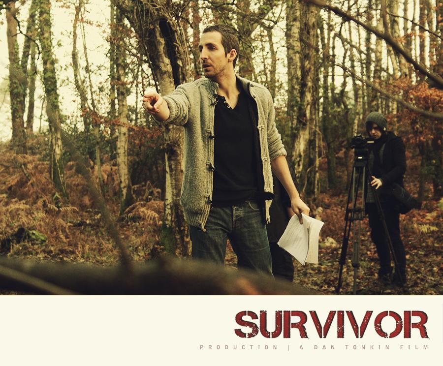 survivor (103).jpg