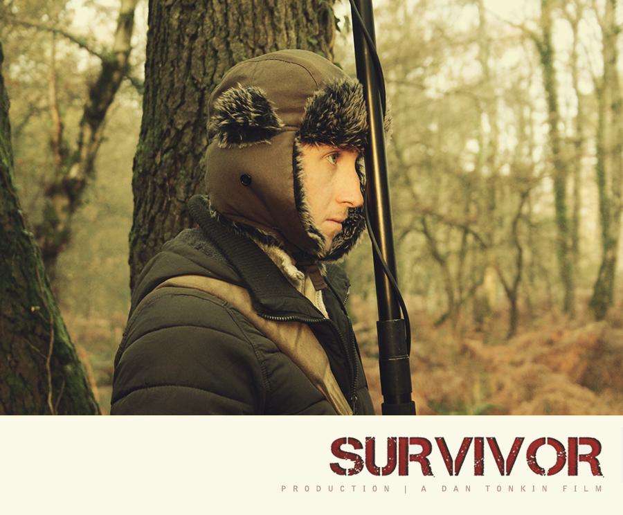 survivor (104).jpg