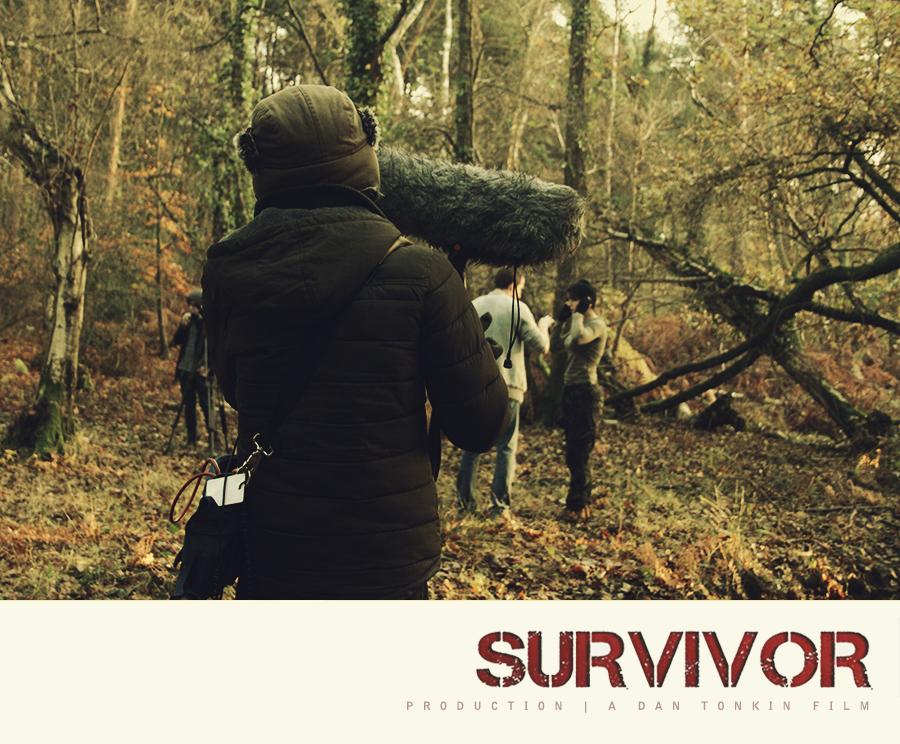 survivor (105).jpg