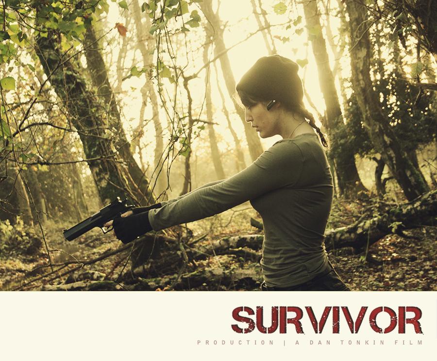 survivor (106).jpg