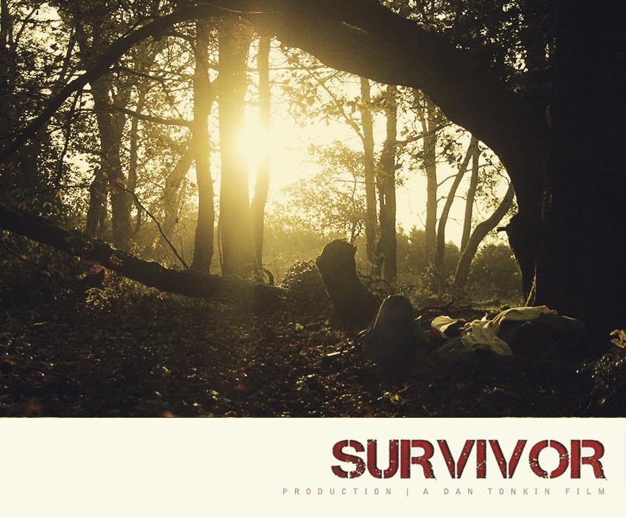 survivor (107).jpg