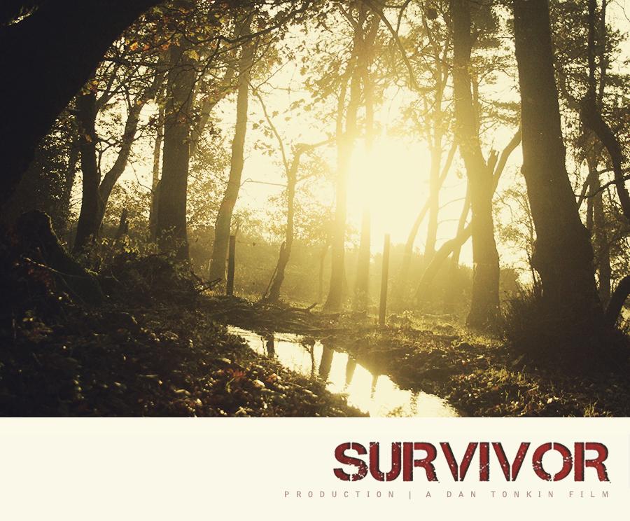 survivor (108).jpg