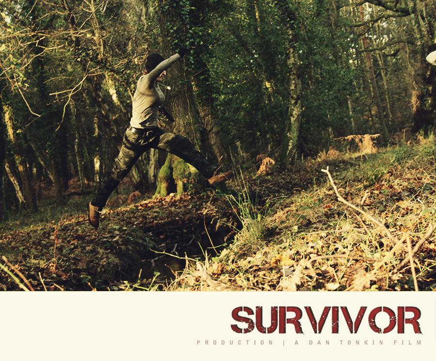 survivor (109).jpg