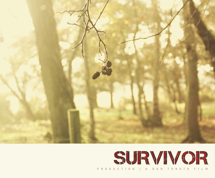 survivor (111).jpg
