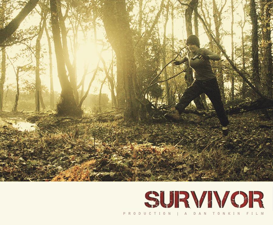 survivor (110).jpg