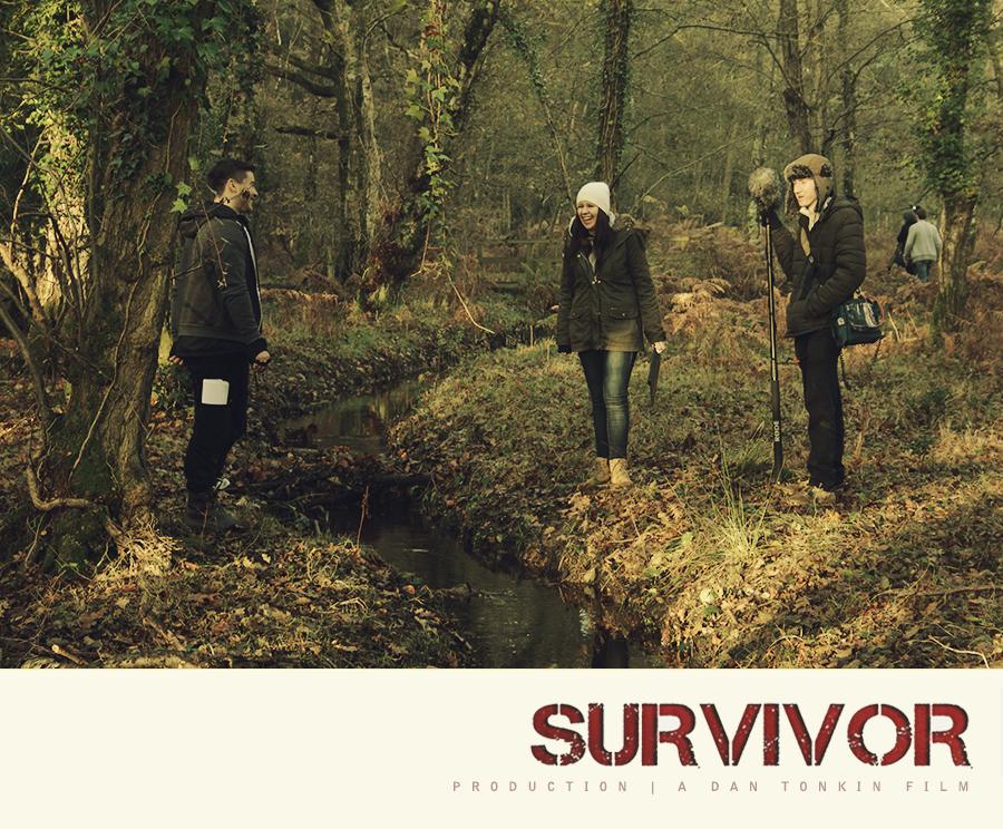 survivor (112).jpg