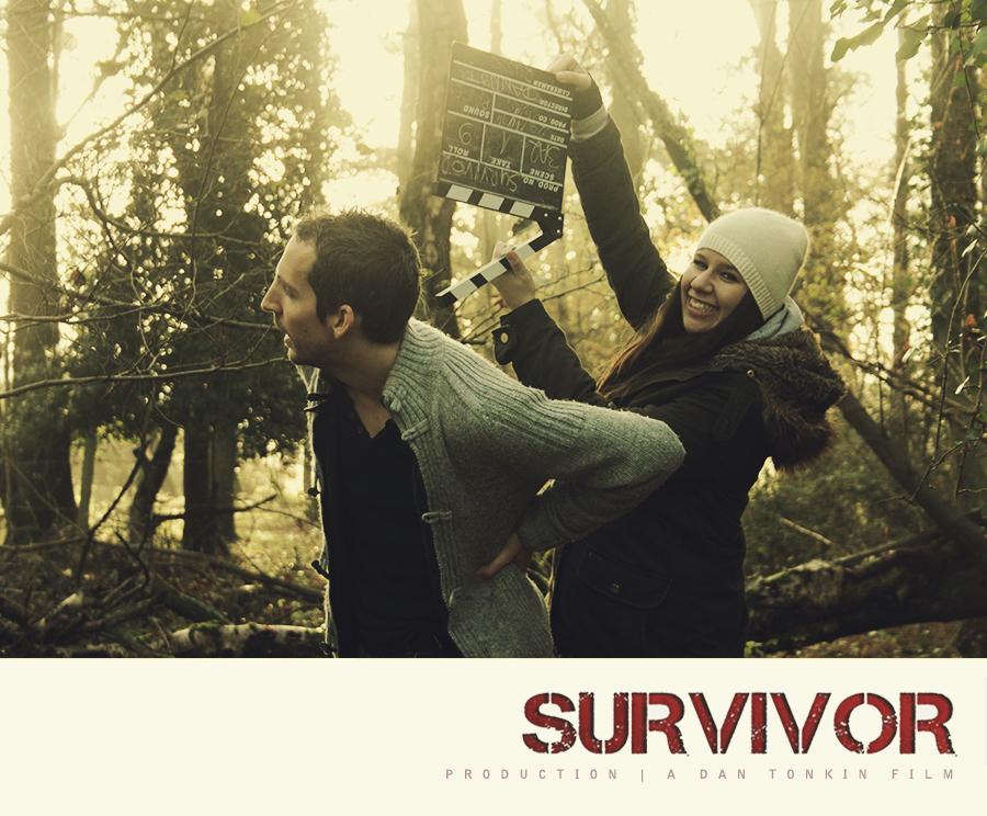 survivor (113).jpg