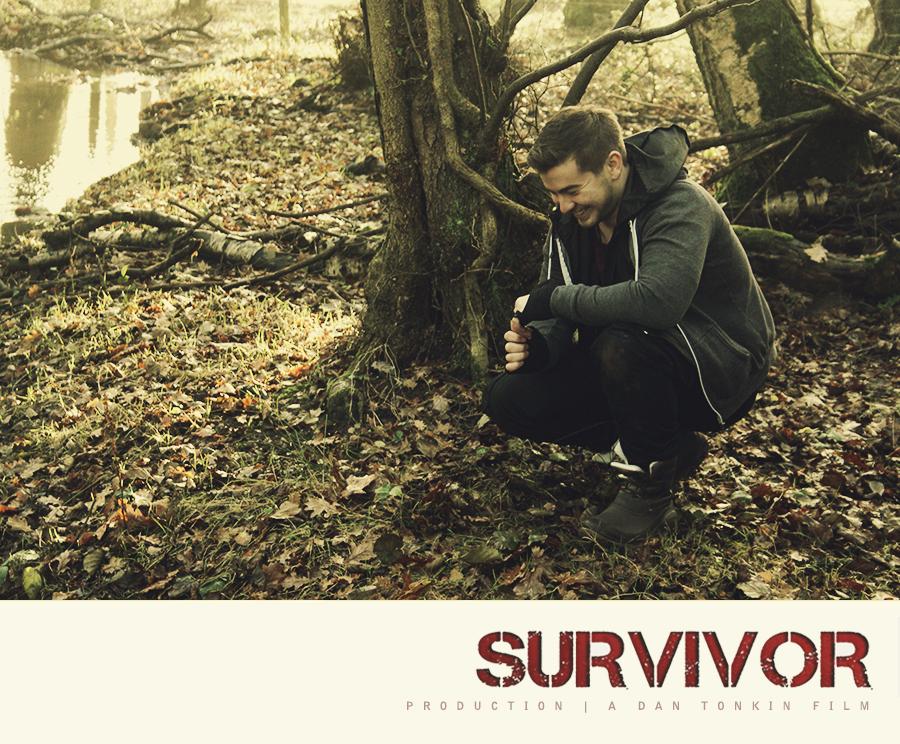 survivor (114).jpg