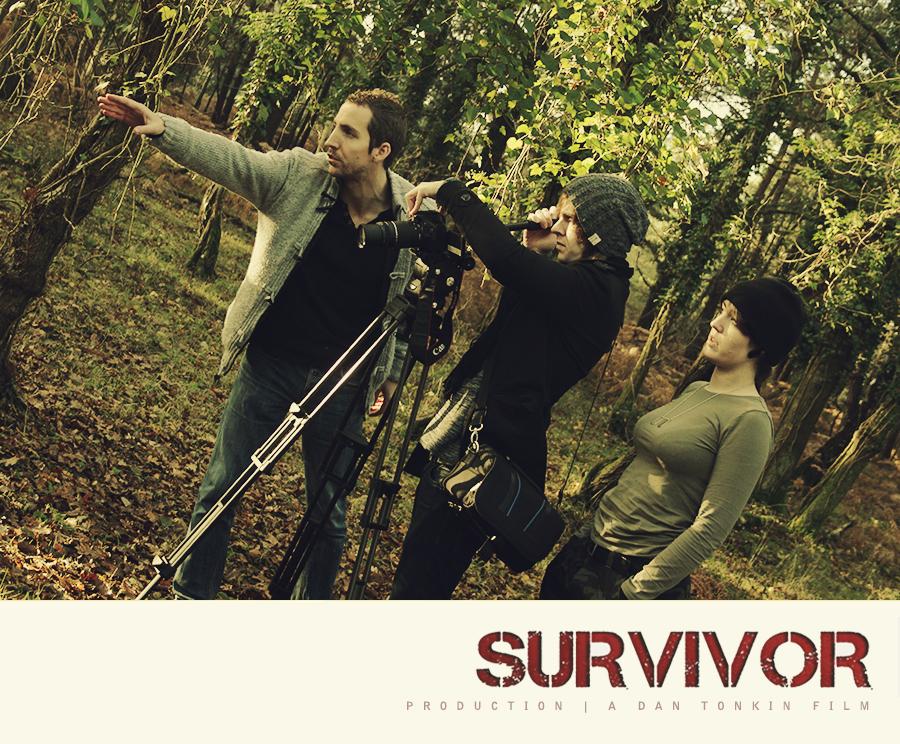 survivor (115).jpg