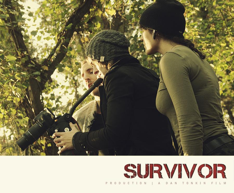 survivor (116).jpg