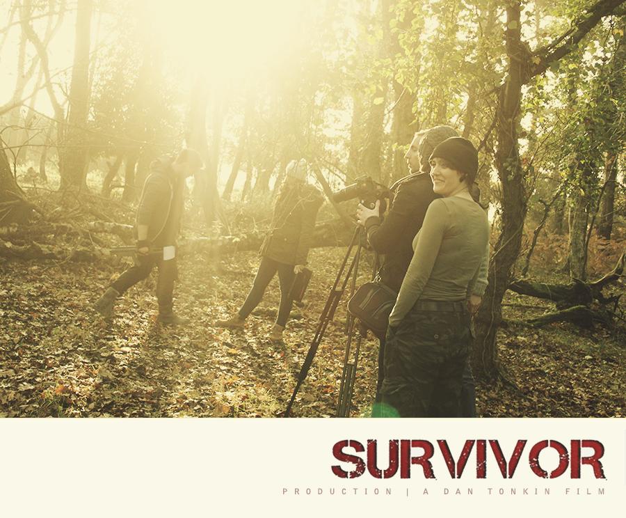 survivor (117).jpg